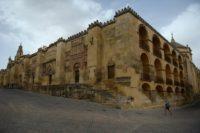 Coronavirus leaves Spain's interior a tourist desert