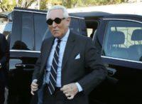 Trump move to free ally is 'historic corruption': Republican senator