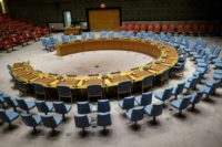 UN to vote on reduced extension of cross-border aid to Syria