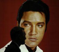 Elvis's only grandson dies aged 27