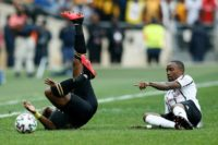 South Africa seek new sponsor for continent's richest league