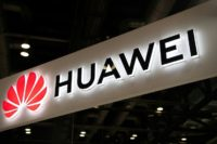 Britain Bans China's Huawei, Handing U.S. Big Win