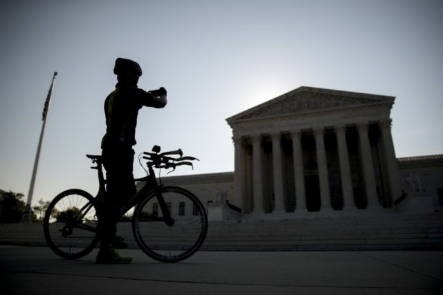 Supreme Court sides with Catholic schools in employment ...Supreme Court