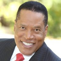 Larry Elder Nominated for the Radio Hall of Fame