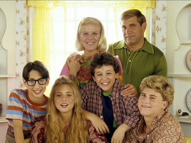 'The Wonder Years' Rebooted With Black Family by Lee Daniels