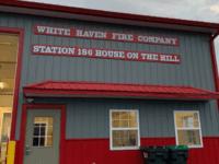 White Haven Fire Company