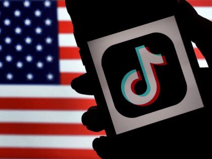 TikTok Parent Company ByteDance Disputes $5 Billion Government Fee in Deal with Oracle
