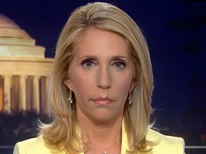 Dana Bash on 8/24/2020 CNN RNC coverage
