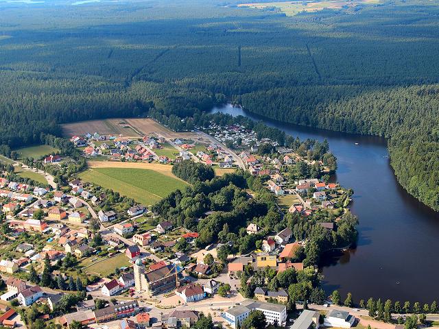 Bodenwohr Bavaria