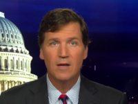 Carlson: Trump Won't Win Calling Biden 'Senile'