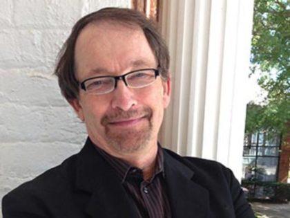 Converse College Prof Jeff Poelvoorde