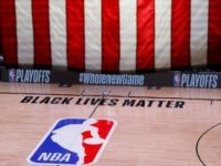 NBA Braces Teams for Fallout from Derek Chauvin Trial