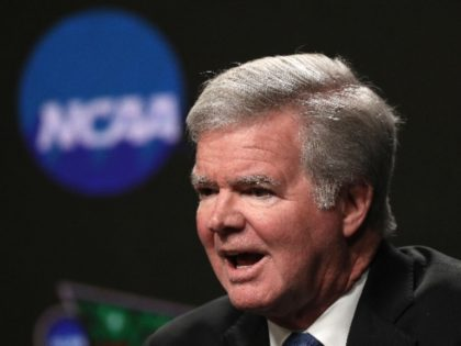 Supreme Court Sides with Athletes, Rejects NCAA Use of Compensation Limits