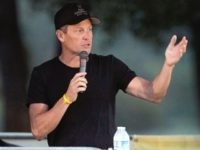 Lance Armstrong's Bike Shop Cancels Police Contracts