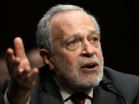 Robert Reich Says It's 'Trump's Fault You Can't See Your Family'