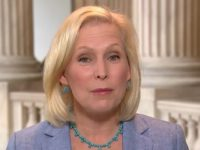 Gillibrand: Violation of Hatch Act if Anyone Helps Trump on WH Speech