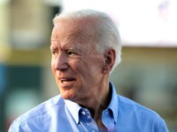Nolte: Joe Biden Invites Public to Judge His Mental Fitness