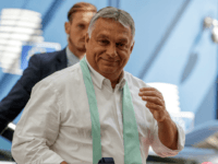 Orban Stands Up to Claims Central Europeans Survive on EU Generosity: 'Like Hell We Do!'