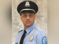St. Louis Police Officer Dies After Being Shot in the Head