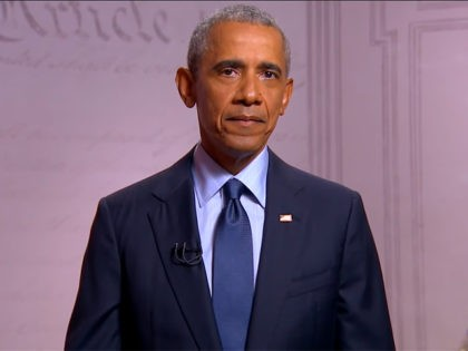 barack-obama-dnc-2020