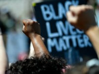 Shakedown: BLM Demands Protection Fees from Louisville Restaurant