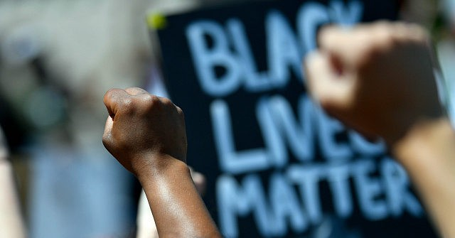 Local BLM Chapters: Leadership Not Supporting Grassroots Efforts