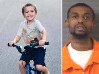 Second Arrest made in Murder of North Carolina 5-Year-Old