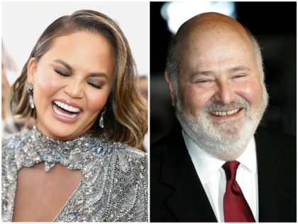 Hollywood Celebrities Go Crazy for Kamala: 'Crying with Joy!!!!'