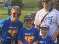 Kentucky Boy Receives Diabetic Alert Dog After Close Call
