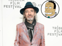 'Simpsons' Actor Harry Shearer Takes Shot at PC Crackdown: 'The Job of the Actor Is to Play Someone Who They Are Not'