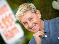 Ellen DeGeneres Promises 'New Chapter' Following Multiple Workplace Misconduct Allegations