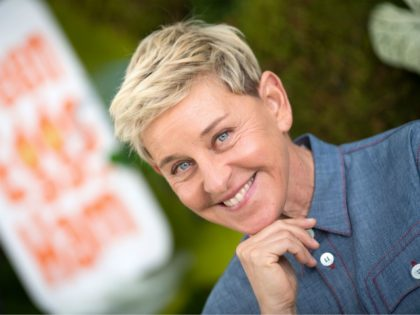 Report: 'Ellen DeGeneres Show' Producers Say 'It Would Break a Lot of Hearts' to Stop Production over Hostile Workplace Claims