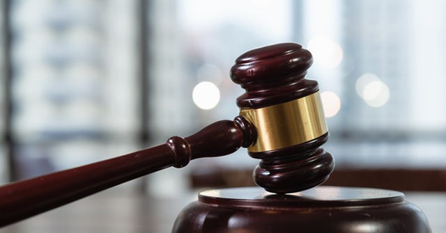 After 23 Years of Avoiding Mortgage Payments Judge Moves to Evict Man