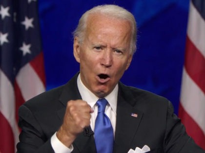 joe-biden-dnc-2020-speech-fist