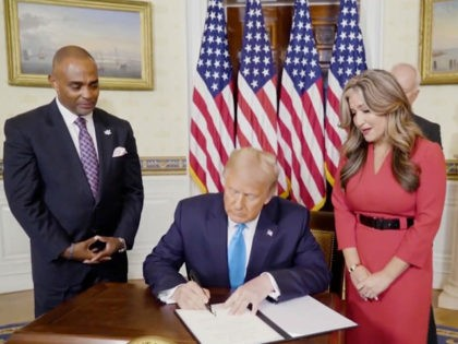 Trump's 1st Term: Lowest Black Imprisonment Rate in 31 Years, Clemency Gives Inmates Second Chance
