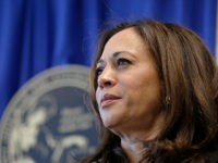 Kamala Harris Failed to Prosecute Priest Sex Abuse Cases Despite Victims' Pleas
