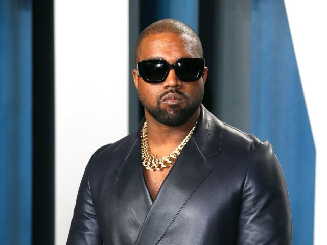 Kanye Expands Legal Battle for the Ballot