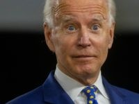 Biden's Latest Brain Freeze: Struggles to Pronounce 'Mental Fitness'