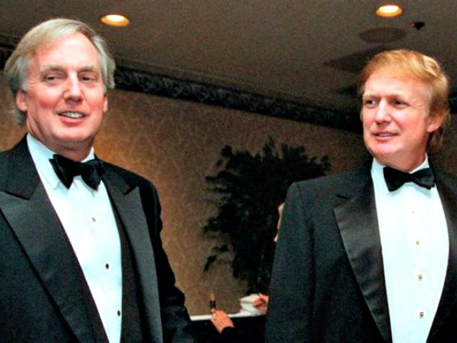 obit-robert-trump-nov-1999-file-photo-robert-trump-left-joins-real-estate-developer-presidential-640x435