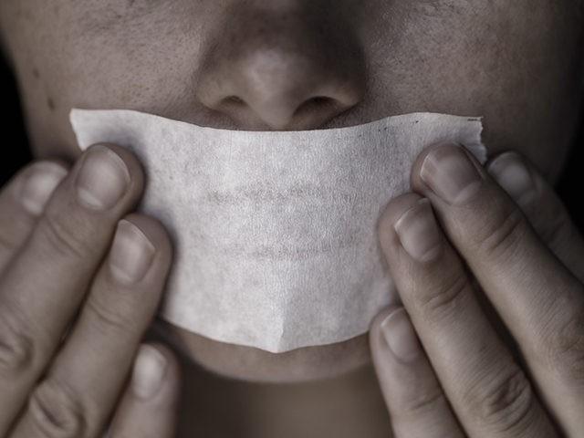 self-censorship-censoring-silence-getty
