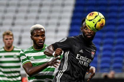 Scottish Premiership season under threat due to quarantine breach