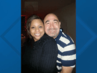 The last time Michelle Gutierrez saw her husband in person was nearly a month ago on July 8, the day she took him to the hospital because he had a nasty cough that would not go away. But she has vowed to be by his side ever since his hospital …