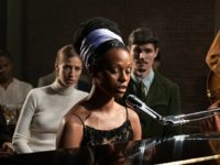 Zoe Saldana Tearfully Apologizes for Playing Nina Simone