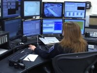 911 Services Went Down for Up to an Hour Across 14 States on Monday