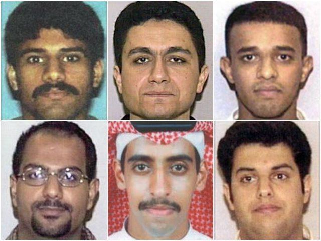911-hijackers-640x480