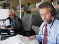 Thom Brennaman Resigns from Reds Broadcast Position After Gay Slur