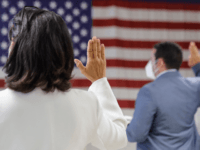 Law Professors: Let Immigrants Become President by Amending Constitution