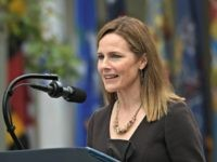 'It's Our Time': Americans for Life and Faith Celebrate Trump's Choice of Amy Coney Barrett