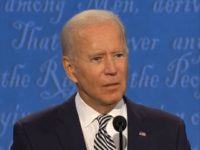 Biden: 'Take a Look at What New York Has Done' with Coronavirus Curve