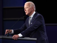 Joe Biden, Struggling with Latino Vote, Threatens to Tank Brazil's Economy at Debate